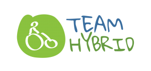 kids-teamhybridlogo